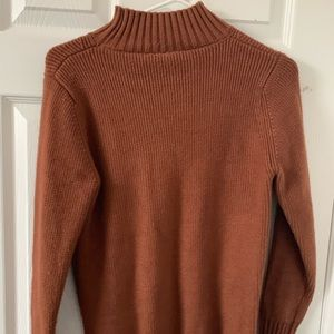 Sweaters - Korean design sweater